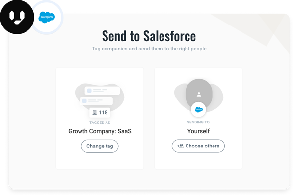 ME Salesforce 1200