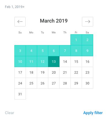 Näyttökuva 2019-3-13 kello 14.46.17